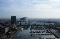 Anvers-Eilandje-MAS-panorama-terrasse