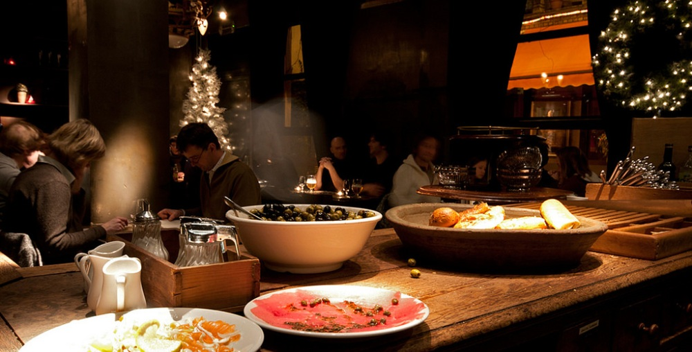 Anvers-restaurant-Pasta-Hippo-Vino