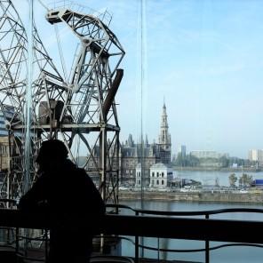 Anvers-Eilandje-Mas-musée-docks