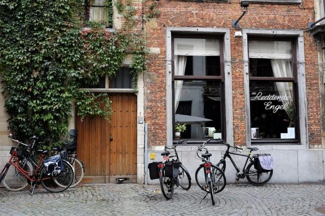 anvers-restaurant-centrum