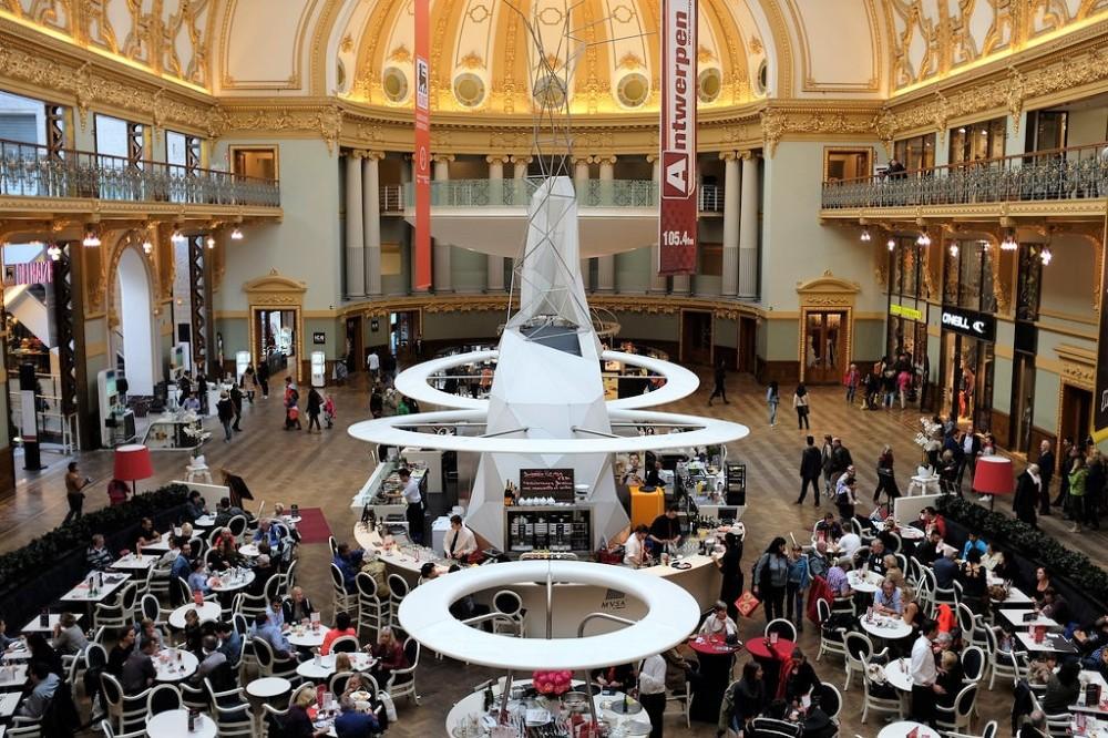 anvers-shopping-stadsfeestzaal
