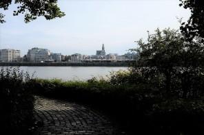 Anvers-Sint Anneke