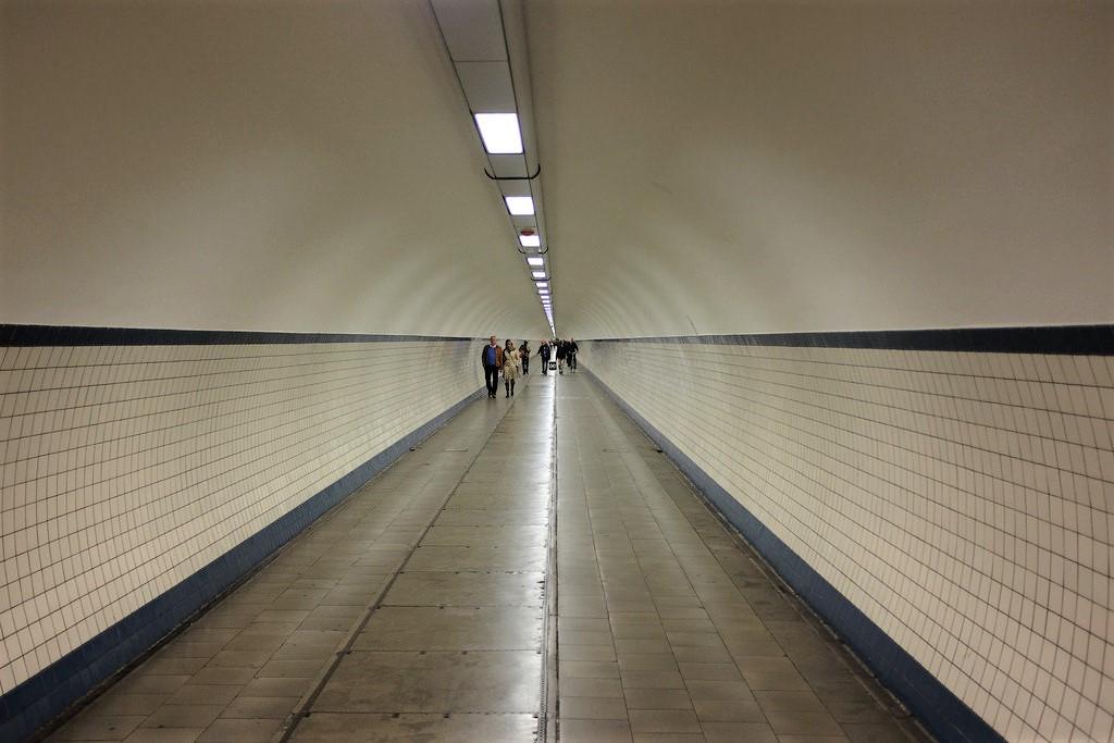 anvers-tunnel-sint-anna