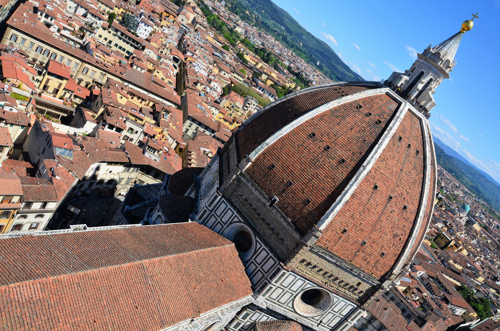 florence-cathedral-duomo