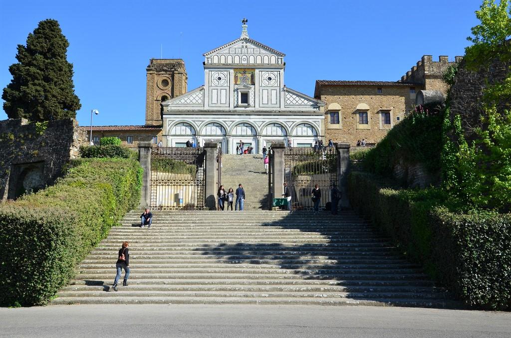 florence-church-san-miniato-al-monte