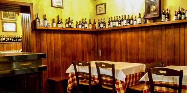 Florence-Trattoria-Anita-viande