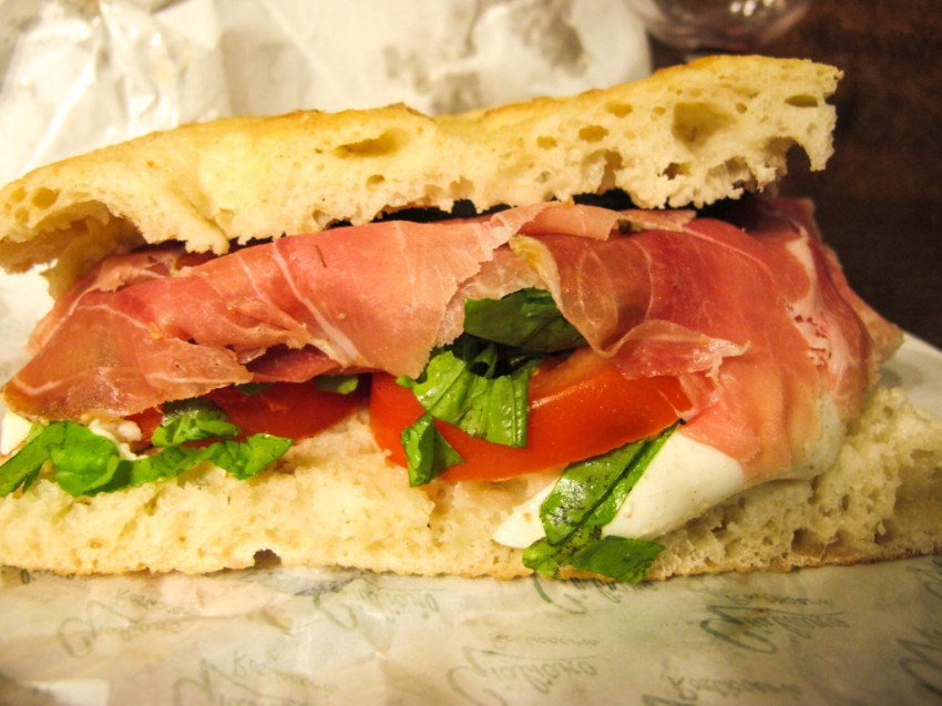 Florence-Fratellini-street-food-sandwich