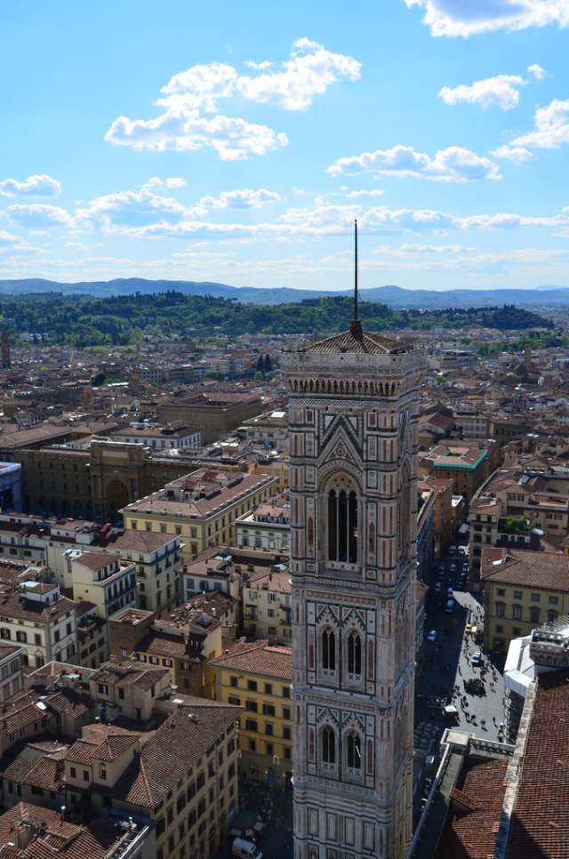 florence-giotto-bell-tower
