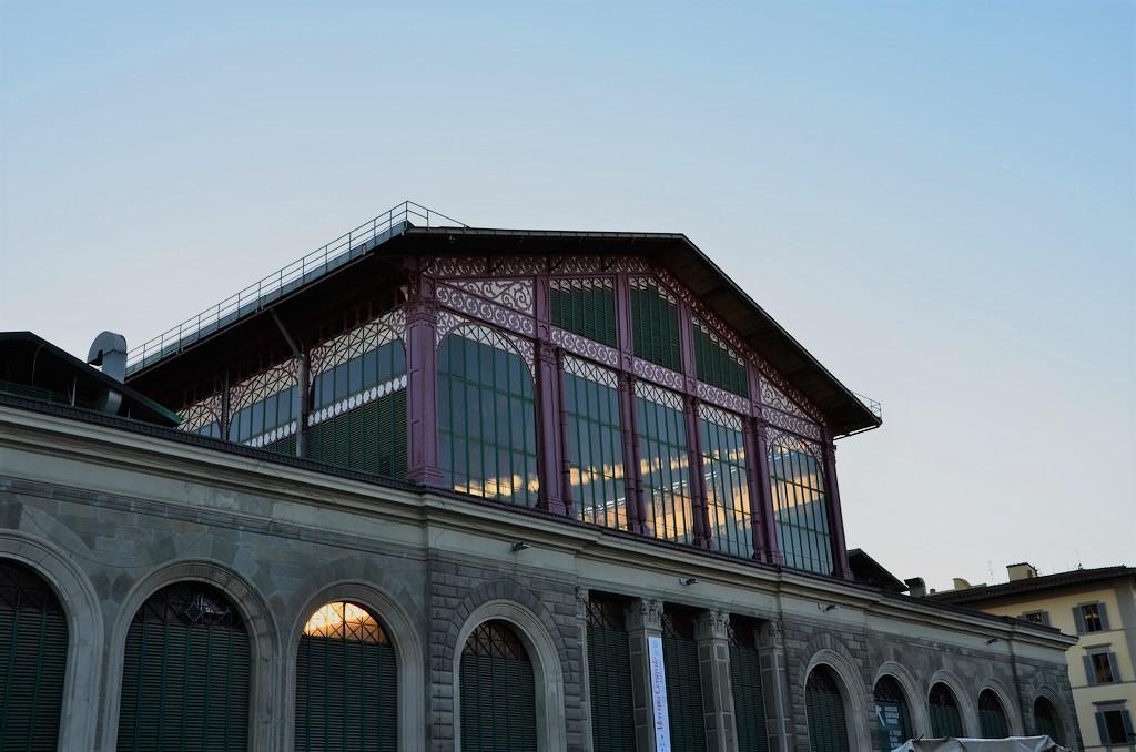 florence-mercato-centrale