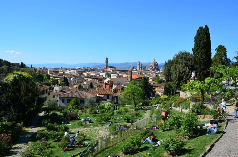 florence-piazzale-michelangelo