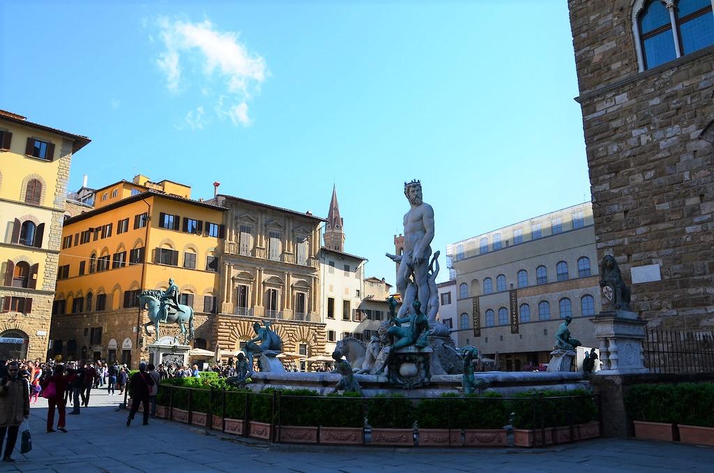 florence-signoria-square