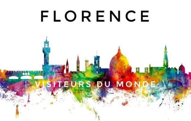 florence-visiteurs-du-monde