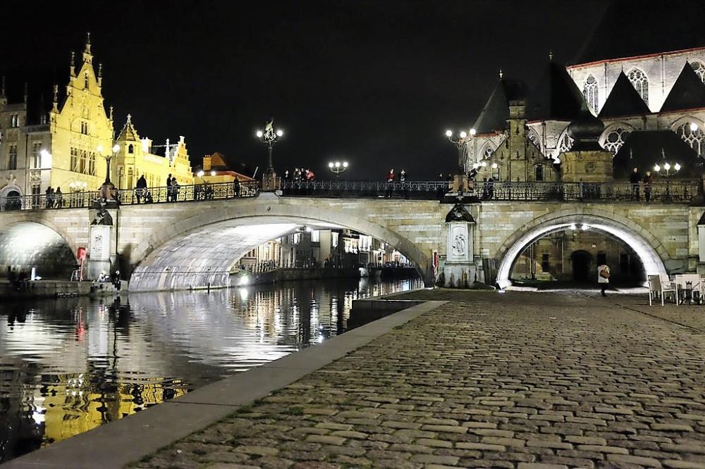gand-pont-saint-michel