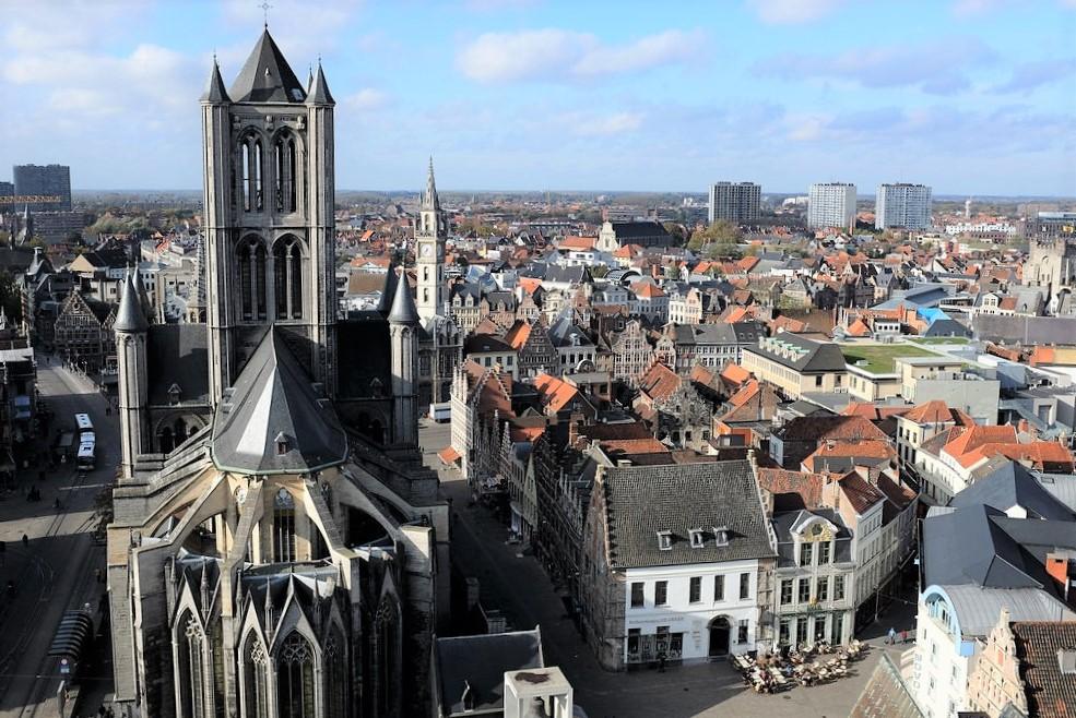 ghent-skyview