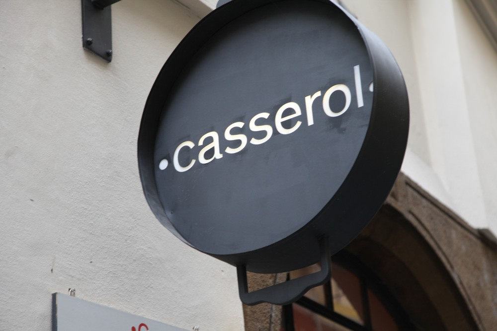 Prague-restaurant-casserol