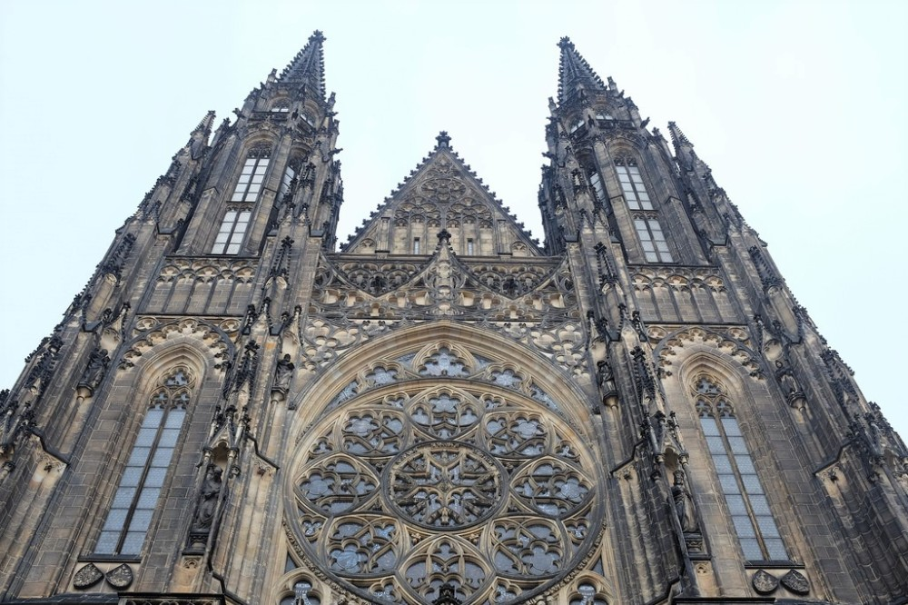 prague-cathedral-of-st-vitus