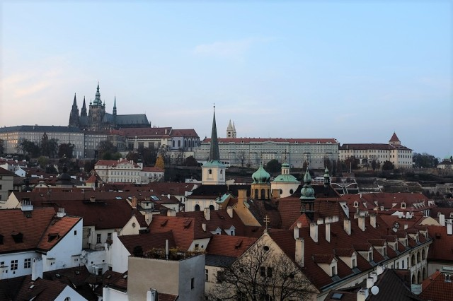 prague-chateau-cathedrale