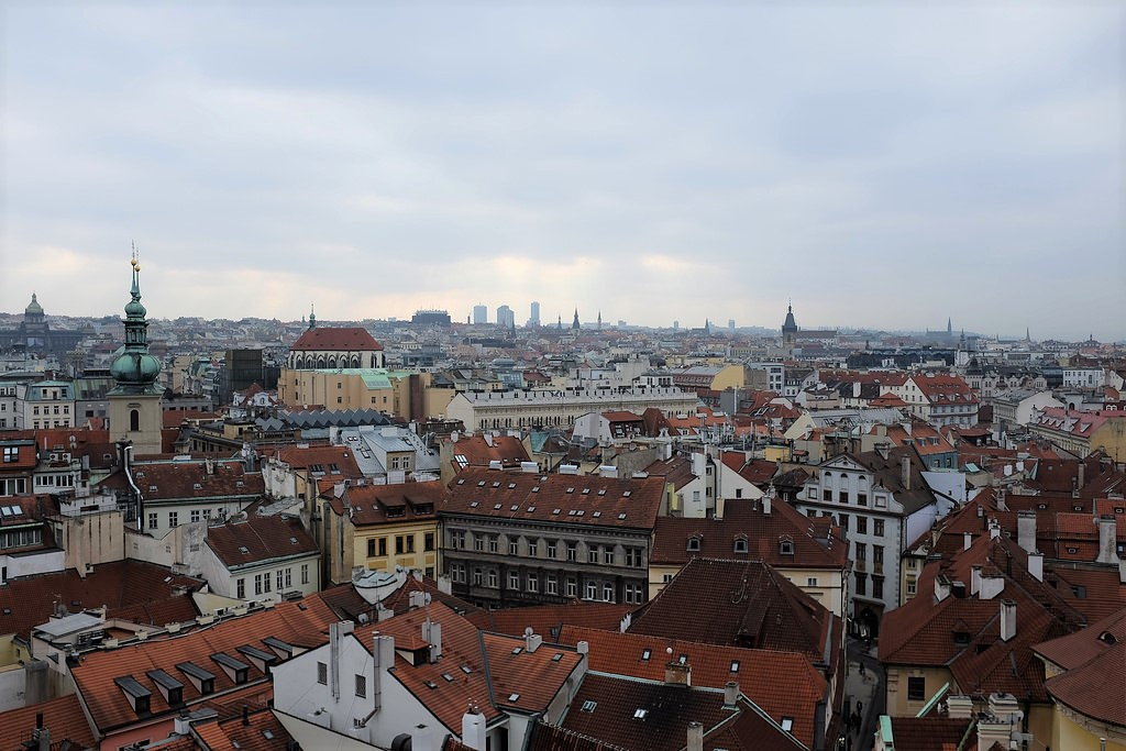 prague-city-view