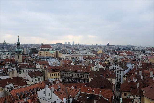 prague-city-view
