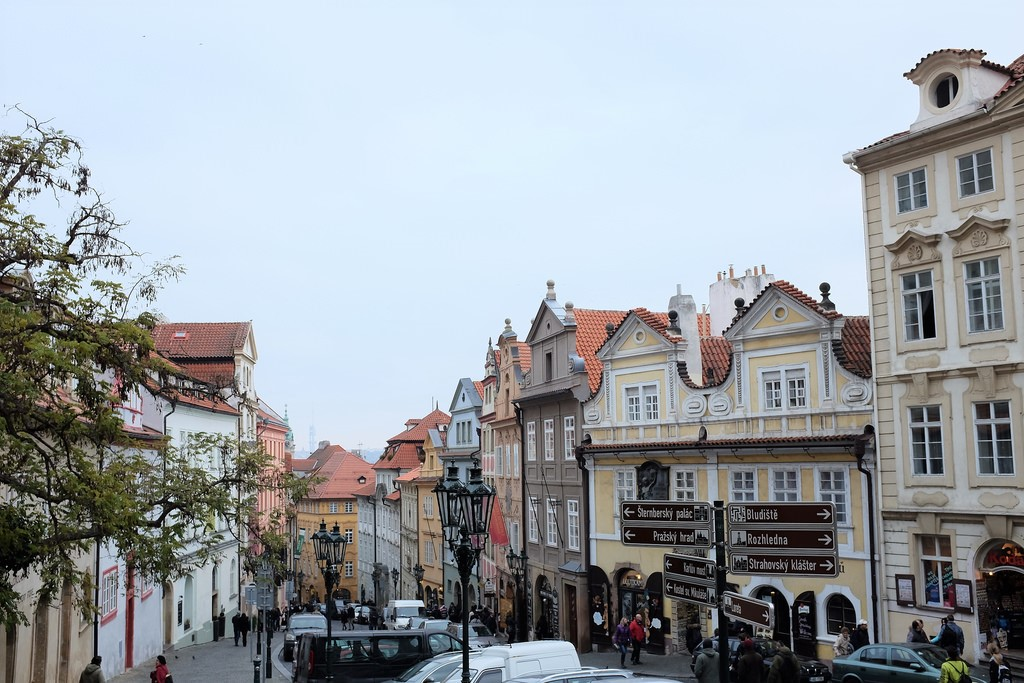 prague-hradcany