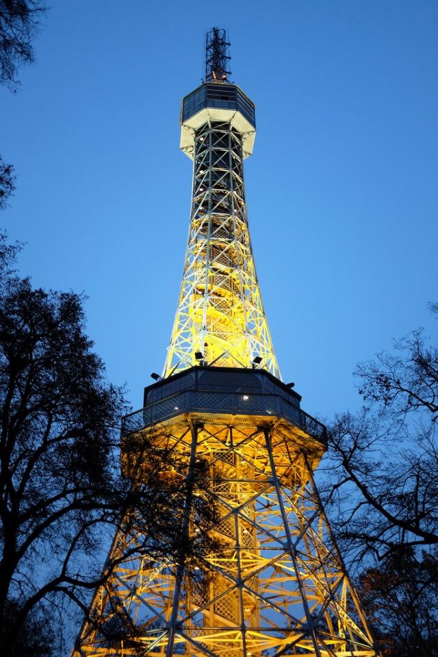 prague-petrin-tower