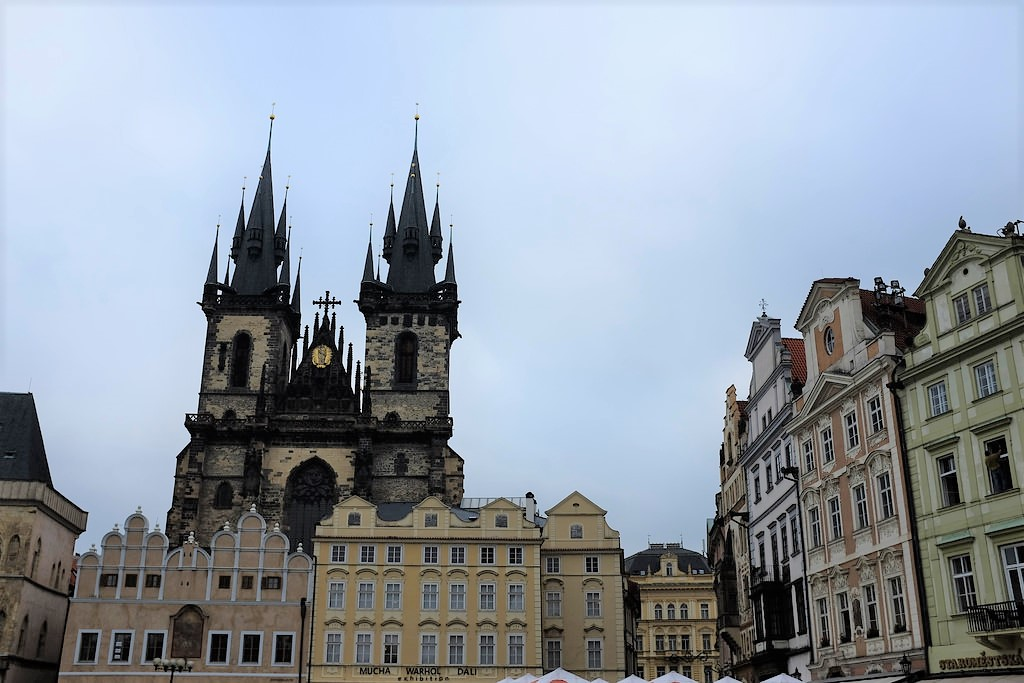 prague-tyn-cathedral