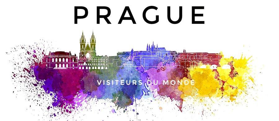 prague-visiteurs-du-monde