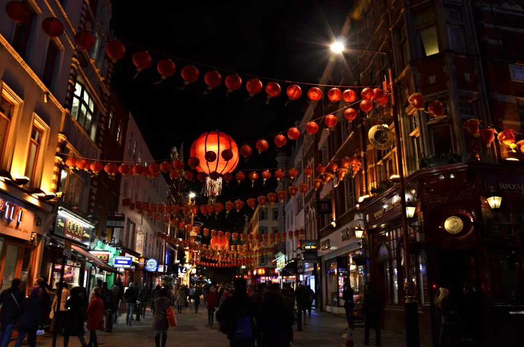 Londres-Chinatown-Soho-quartier-chinois