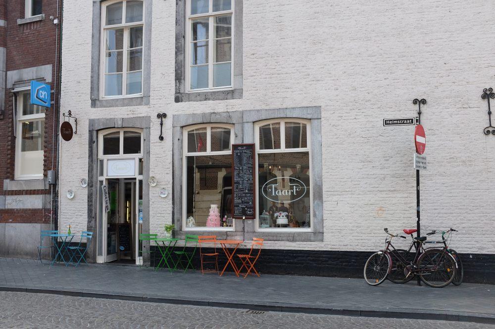 Maastricht-boutique-shopping-vieille-ville-centre-historique
