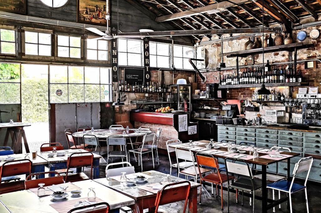 lisboa-la-cantina-lx-factory