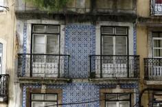Lisbonne-Alfama-populaire-typique-azulejos-fado