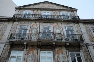 Lisbonne-Chiado-azulejos