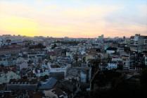 Lisbonne-Miradouro-Graça-belvédère