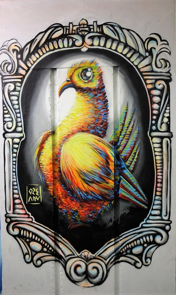 lisbonne-graffiti-street-art