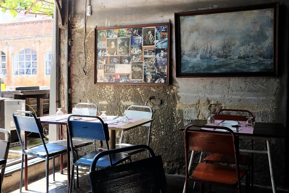 Lisbonne-Cantina-Lx Factory-restaurant