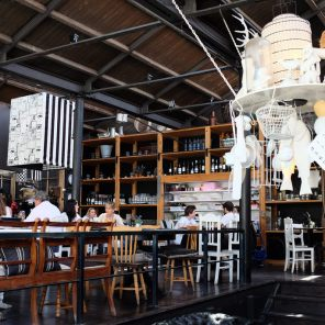 Lisbonne-restaurant-LX Factory