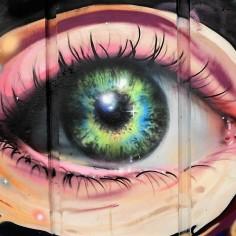 Lisbonne-street art-graffiti-graff-tag