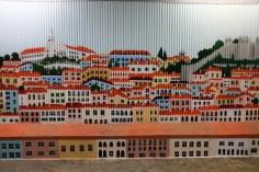 Lisbonne-street art-graffiti-graff-tag-Alcântara
