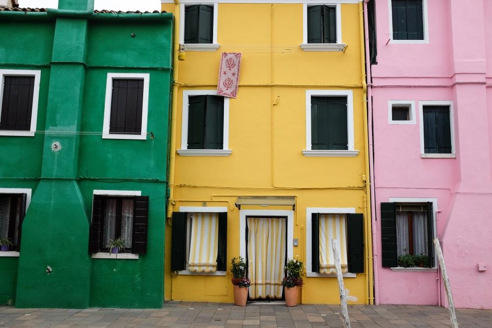 Burano-lagune-Venise-maisons-colorées