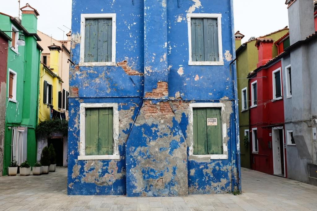 Burano-maisons-colorées-île-Venise