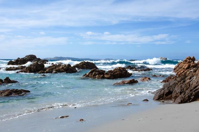 La Maddalena-Sardaigne-plage-crique-archipel-Caprera-Corse