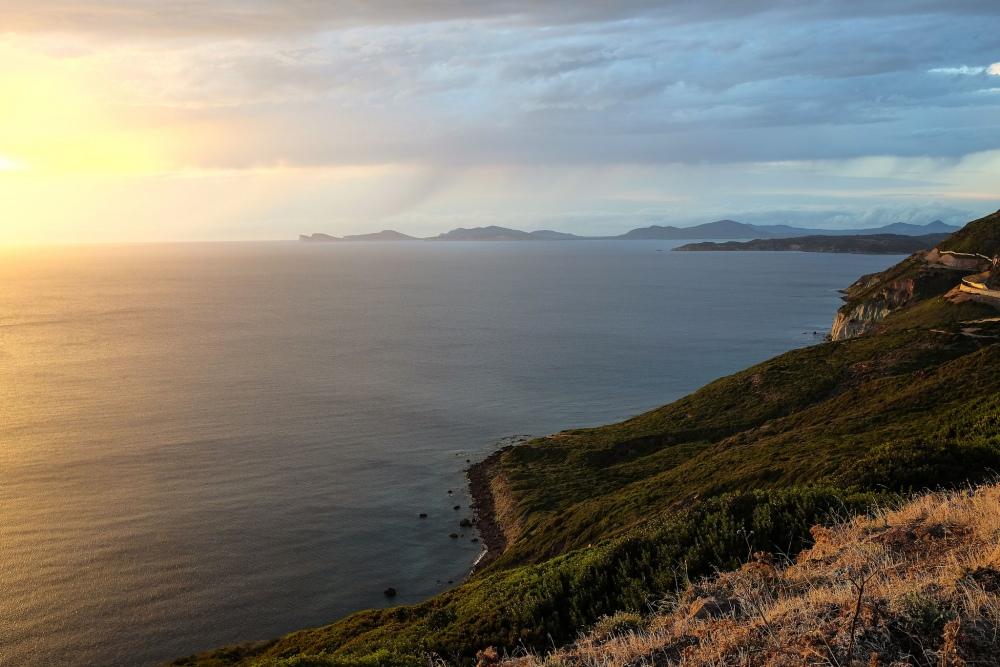 route panoramique-Alghero-Bosa-SP 49-panorama-Sardaigne