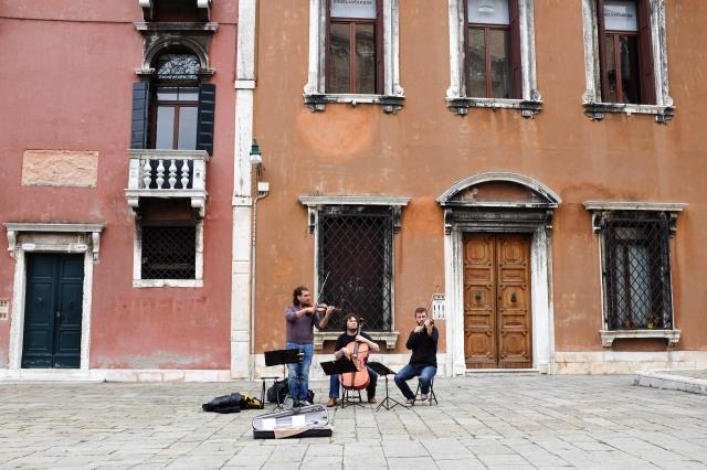 Venise-San Polo