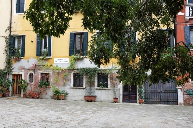 Venise-place-Cannaregio