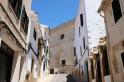 Alaior-Minorque-ville-ruelle-calme