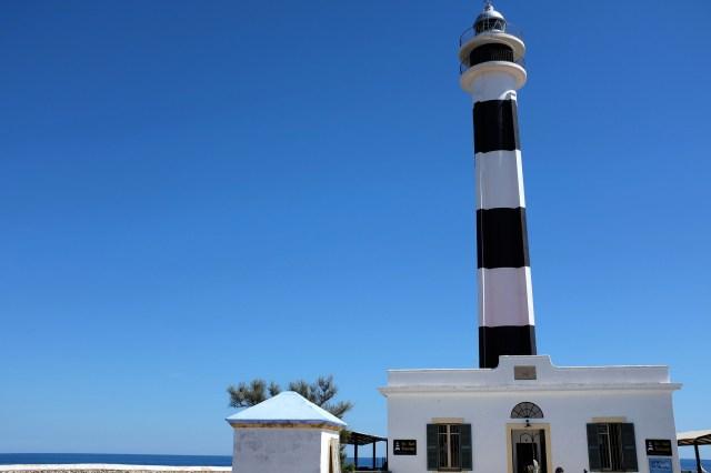 Artrutx-phare-Minorque-île-sud