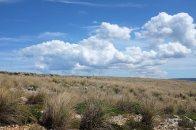 Cap de Cavalleria-Minorque-phare-cavalleria-pointe-nord-paysages