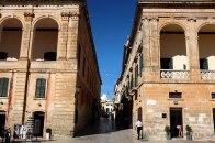 Ciutadella-Minorque-Baléares-ville