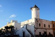 Ciutadella-Minorque-ruelles-vieille-ville
