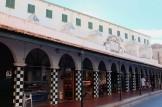 Ciutadella-Minorque-marché-ville